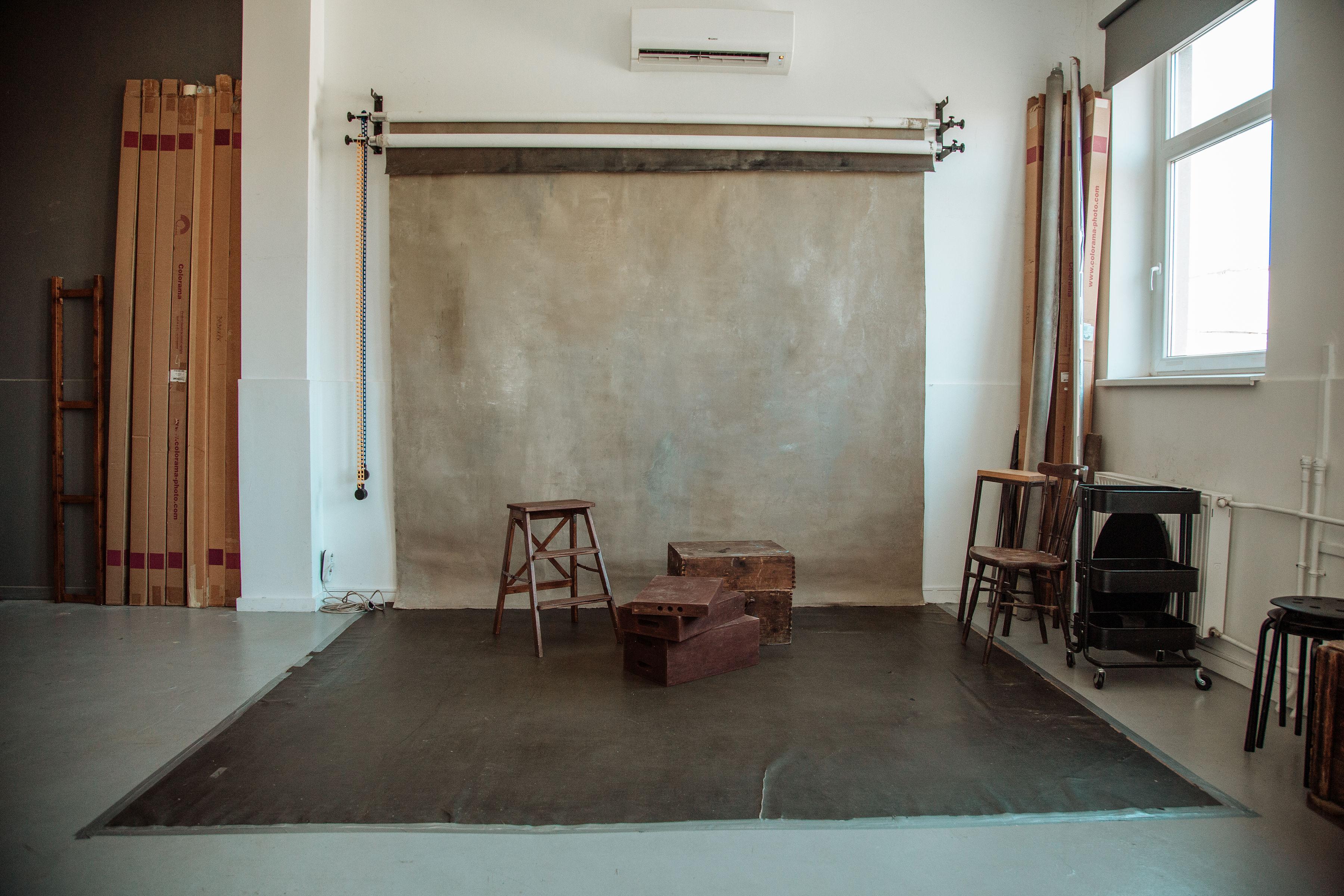 KOA_studio-5