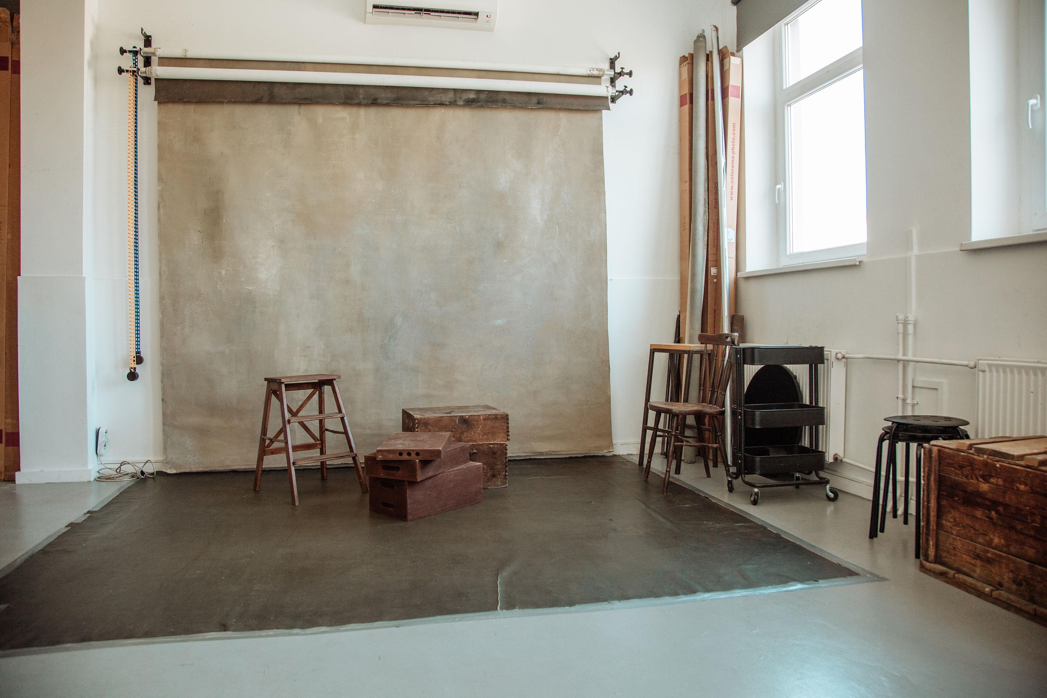 KOA_studio-7