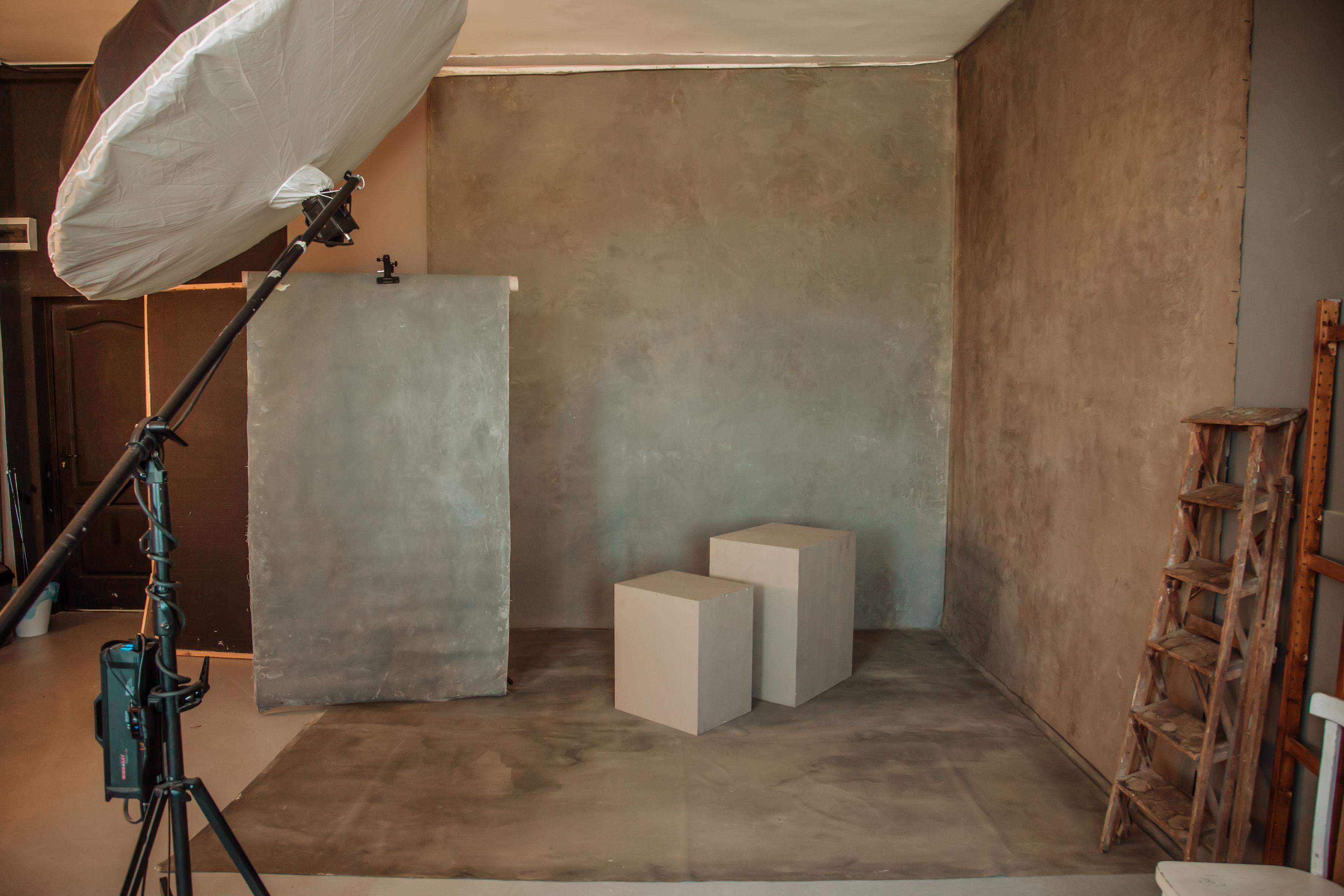 KOA_studio